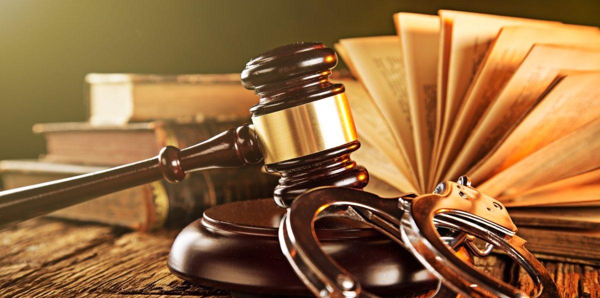 direito criminal empresarial bh