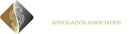 Daniel Frederighi Advogados