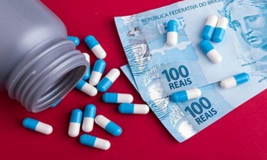 remedios-de-alto-custo