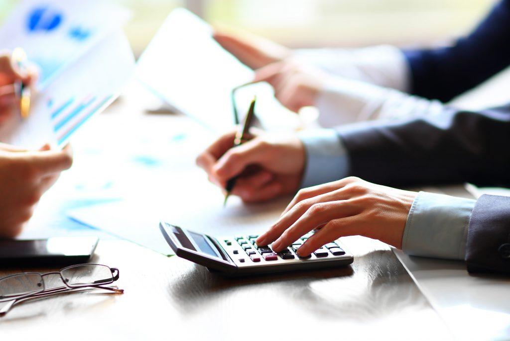 benefícios tributários holding