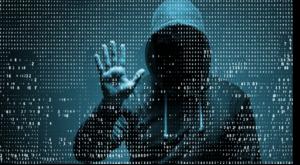 crimes-digitais