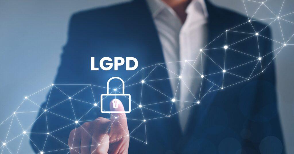lgpd-artigo-como-se-previnir-crimes-virtuais