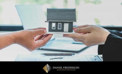 riscos-do-contrato-de-compra-e-venda